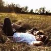 Tim Kay Feat. Simonne Cooper - Because of You (Original Mix)