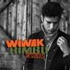 Wiwek - Rimbu sessions (June 2013) -  www.wiwek.nl - Free download