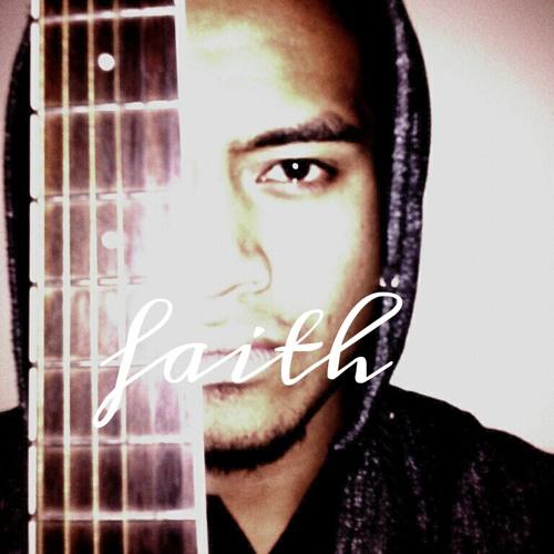 Faith (Cover)