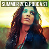 Mind Electric podcast | Vol. 08 (GREEK SUMMER 2013 EDITION)