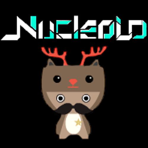 Nucleoid - Melancholist (Original Mix)