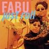 Fabu - Just Roll ( 1995)