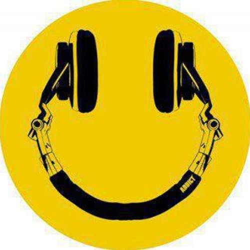 THE STEREO FLOW ft SHAWN BARRY - KEEP SMILING (RADIO EDIT) - Free Download