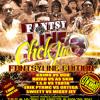Download MAL'SA JAH Feat. TSOTA & SHANELLE - #FLM2 (LIVE CLICK JAM 3)