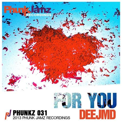 For You (Original Mix)