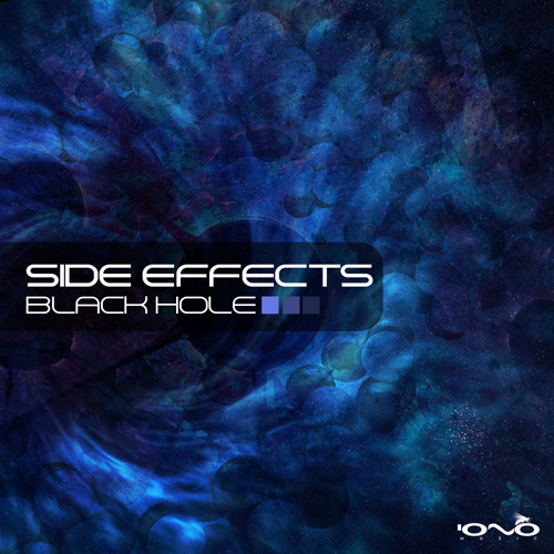 04. Side Effects - My People