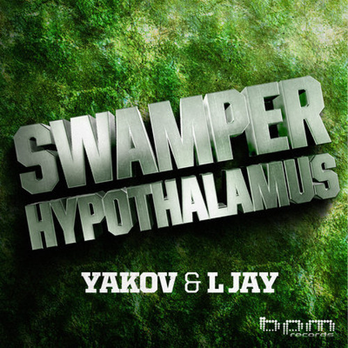 Swamper (BPM Rec.)