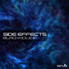 03. Egorythmia - S.M.O.T.U. (Side Effects Remix)