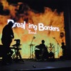 He Reigns/Awesome God cover by Breaking Borders Band