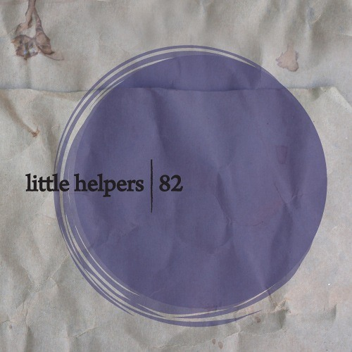 Kane Roth - Little Helper 82-1 [littlehelpers82]
