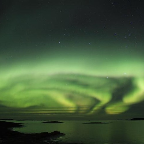 Aurora Nights (Aurora Lights version 2)