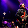 Wilco - Dead Flowers (Rolling Stones cover Live at Solid Sound)