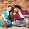 Nijam ga Nene na ila nee jata lo unna1... Song from Kotha Bangaru Lokam Movie