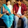 Kotha Bangaru Lokam Movie