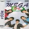 MEGA - Takdir Dan Waktu(1)