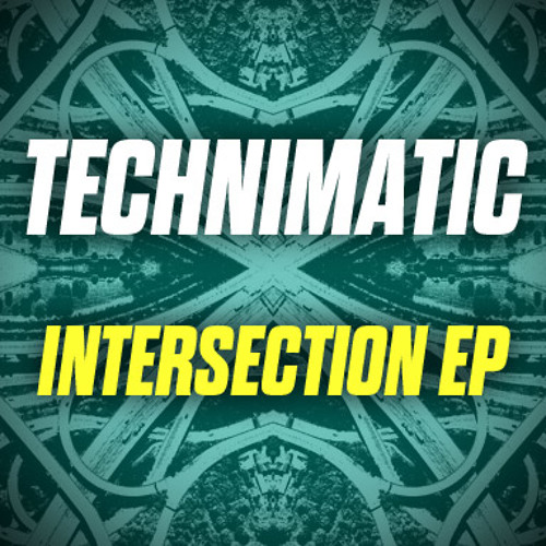 Intersection (The Intersection EP)