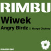 Wiwek - Angry Birdz (RIMBU) OUT NOW !!