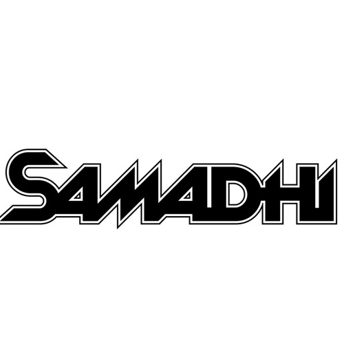 Samadhi House X-Plosion Mix 01-03-13