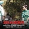 Sahan De Vich - (Sikander)- Rupinder Handa