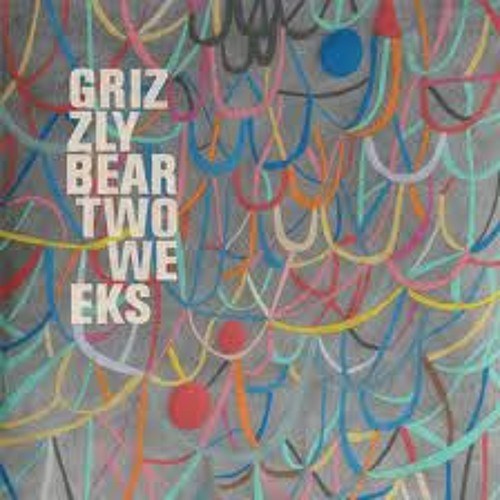 Grizzly Bears- Two Weeks (Craig G Remix)