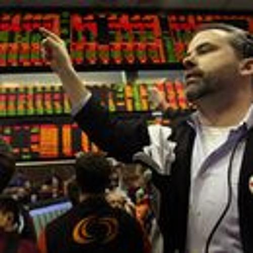 Easing Economic Stimulus & Protecting the Fragile Economy