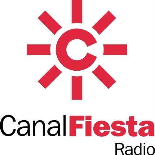 #LasVacacionesPerfectas en Anda Levanta (martes 25 de junio)
