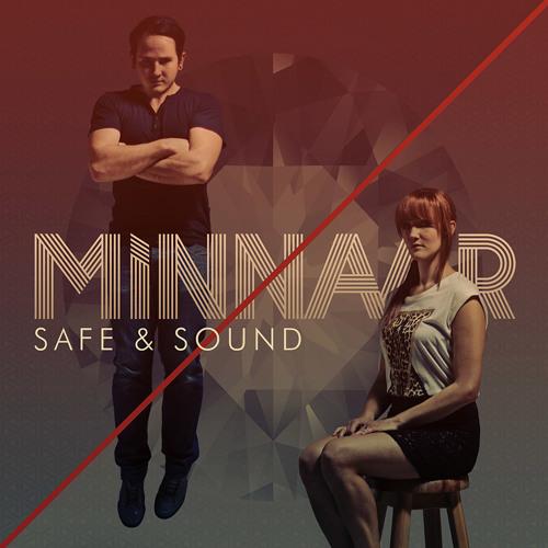 Safe & Sound EP
