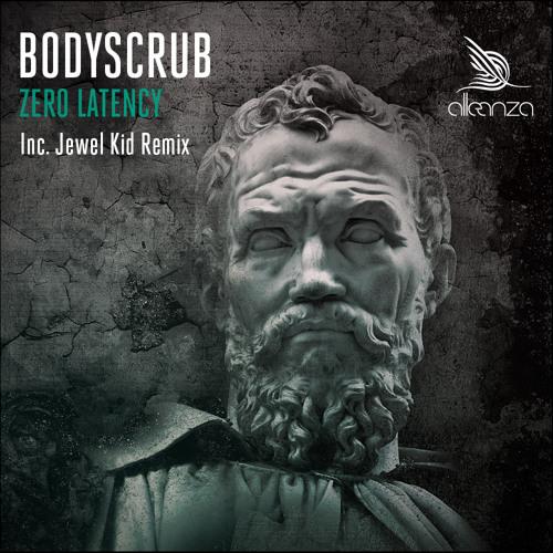 Bodyscrub - Zero Latency