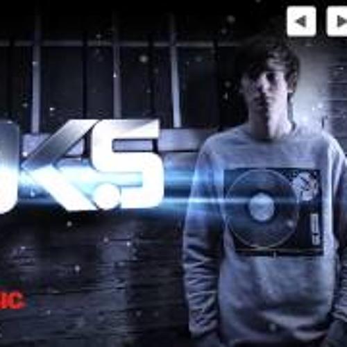 Bass Music Mix 2013 — DKS — 25 Min Set (Ep. 113)
