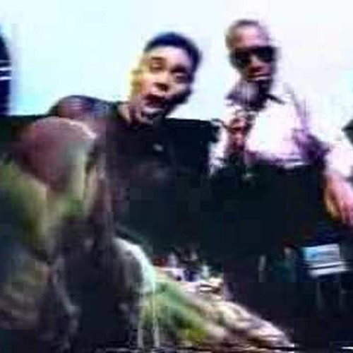 UK apachi & Shy fx – Original Nuttah (Jesper Jones & Doucetephemere remix) Bonus Track!