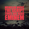 The Script - These Times Are Hard (feat.Eminem)