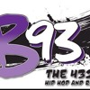 B93's Justin Bieber Flyaway