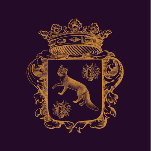 M.A.N.D.Y. vs Lopazz feat. Nick Maurer - Feel It In Your Brain (Adriatique Remix) - CITYFOX
