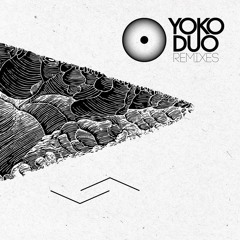 Yoko Duo - Close These Curtains (Monokle Remix)