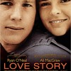 Theme From Love Story (piano)