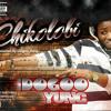 Dogoo Yung=Chi-Ko-Lo-Bi (Prod