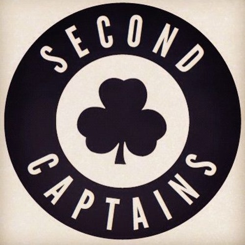 Second Captains 25/06 - Sadlier and Michael Owen on punditry, pre match huddles, celeb hurling