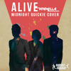 Midnight Quickie - Alive (Krewella Cover) (Download Link In Description)