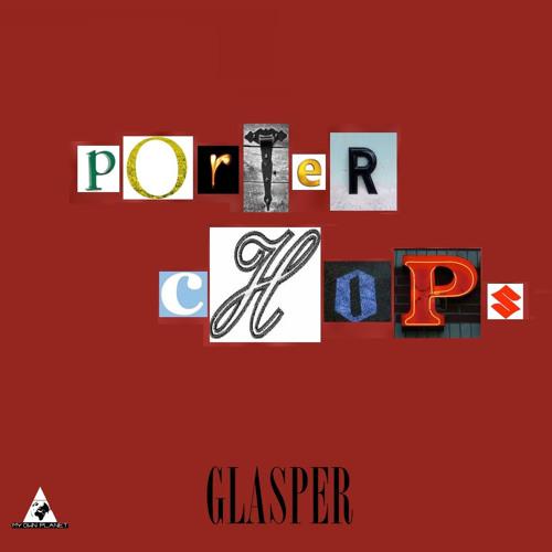 Mr Porter - Overthinking Art