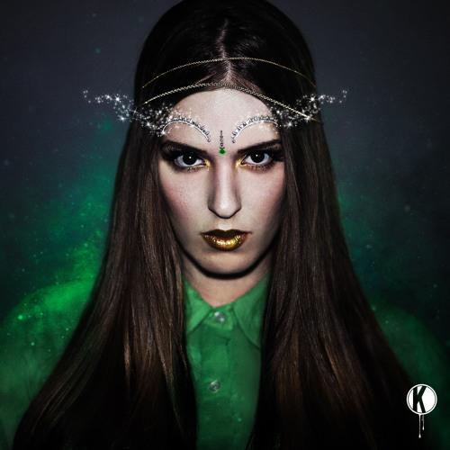 Lektrique - Horror (Original Mix)