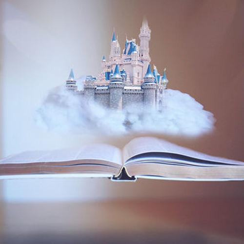 Ilya Beshevli - Fairytale Castle