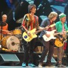 Satisfaction (with Mick Taylor)