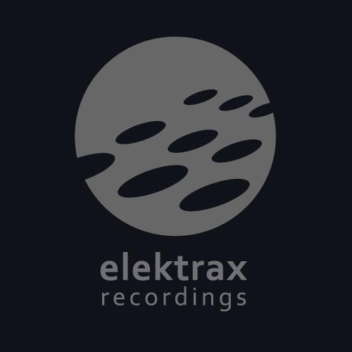 Chris David - Temazepam (Stevie Wilson Remix) Elektrax Recording's