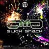 Download AMB - Loca (clip) [Adapted Records] Mp3