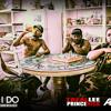 Treal Lee & Prince Rick - All I Do (Feat. A.Dd+)