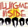 killing me inside ft. widy vierra - the tormented