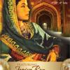 Mughal-e-Azam JANIVA ROY SHOW IN HEAVEN DUBAI ON 4 TH JULY