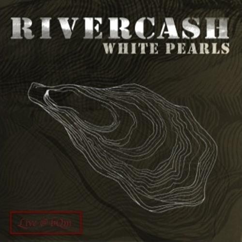 White Pearls @ BQM