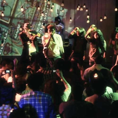 !~MeDhaT~! @beatbox F.t Amr Beeh Dubstep