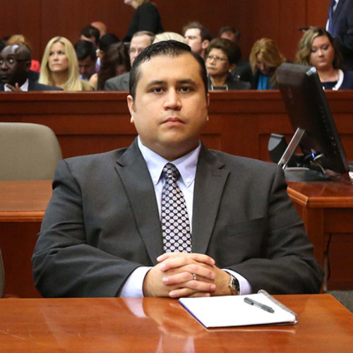 Yesterday in the news: George Zimmerman, affirmative action and immigration reform